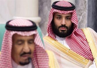 بن سلمان ناچار به حرکت در مسیر کاهش تنشها با ایران