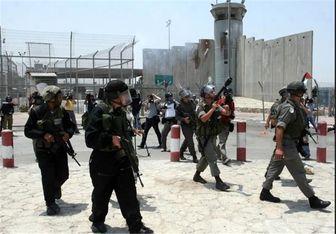 غزه؛ زندانی بزرگ در فضای آزاد