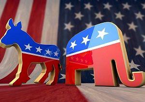 جمهوریخواه و دموکرات فرقی ندارد دشمن، دشمن است
