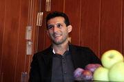 واکنش آرش میر اسماعیلی به استعفای سرمربی تیم ملی جودو
