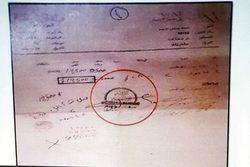 ینیشفق فاش کرد: آمریکا به داعش سلاح داده است