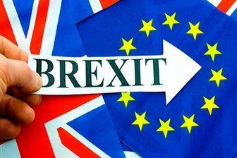 جدال لفظی انگلیس و اروپا بر سر برگزیت