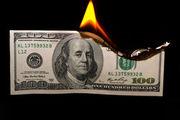افزایش روز افزون کشورها به حذف دلار