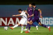 کارشناسی داوری بازی استقلال و الشرطه عراق در لیگ قهرمانان آسیا