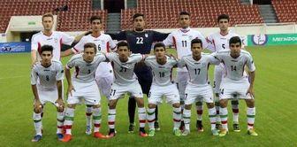 میهمان ویژه بازیهای تیم ملی در جام جهانی مشخص شد