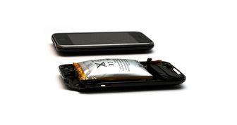 چرا باتری های لیتیوم یونی منفجر میشوند؟