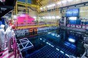 فرانسه دنبال استخراج اورانیوم در ازبکستان