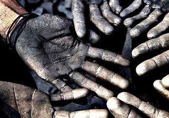 پشت پرده مخالفت دولت و کارفرمایان با افزایش پایه حقوق کارگر
