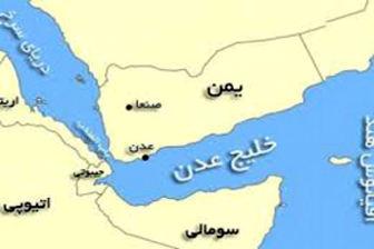 واکنش عربستان به احتمال سقوط عدن