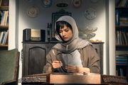 «لامینور» داریوش مهرجویی به جشنواره فجر 39 نمی رسد