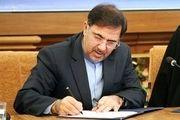 واکنش آخوندی به انتخاب اعضای شورای شهرتهران