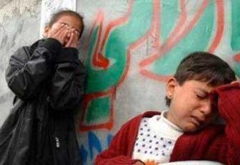 اعلام آمادگی ۲۰۰ نماینده مجلس برای اعزام به غزه