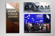 جایزه «نگاه ویژه» جشنواره سنگاپوری به فیلم ایرانی رسید