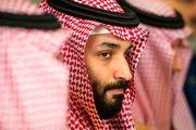 تشدید فشارها بر ولیعهد مستأصل عربستان