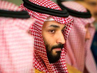 دلیل تغییر لحن «بنسلمان» لحن خود نسبت به قطر چیست؟