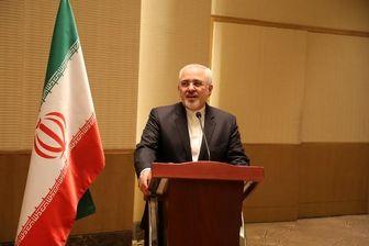 مظاهر خشونت و تندروی هیچ جایی در فرهنگ ایران ندارد