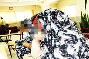 همدستی با جادوگر بزرگ برای قتل شیطان بحرینی!