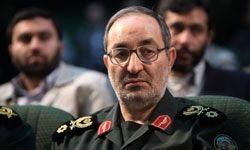 دستور ستاد کل نیروهای مسلح برای انتقال شهدای مکه