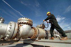 تداوم صادرات گاز ایران با وجود تحریمها