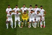 ساعت دیدار تیمهای ملی فوتبال بحرین - ایران مشخص شد