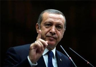 صحبتهای خواندنی اردوغان در مورد ایران