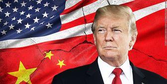 دیکتاتوری کرونایی ترامپ در آمریکا!/فیلم