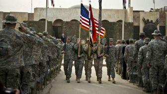 آموزش تروریستها از سوی آمریکا در خاک سوریه