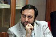 رفتار شناسی جبهه معاندین در تخریب یاران انقلاب