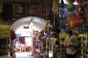 بازار های محلی آنتالیا در تور آنتالیا