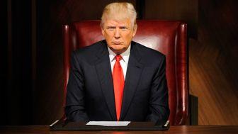نامحبوبترین رئیسجمهور منتخب آمریکا در 20 سال اخیر