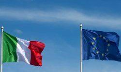 ایتالیا اولین کشور اروپایی به دنبال بازگشایی سفارتش در سوریه