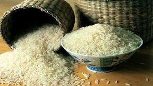 قیمت برنج در بازار مازندران چند؟