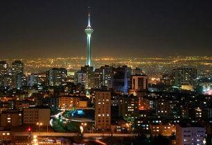 """تشکیل """" شورای عالی انتقال پایتخت """""""
