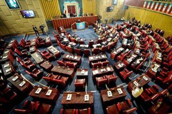 محل مجلس قدیم به شورای عالی استانها داده می شود؟