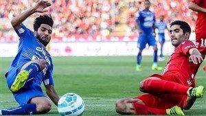 فدراسیون فوتبال به دنبال امنیت دربی