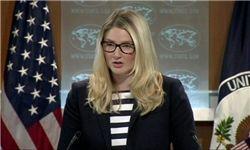 ادعای آمریکا درباره سایت های هسته ای ایران