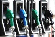 مصرف بنزین کشوربه ۸۸ میلیون لیتر در روز رسید