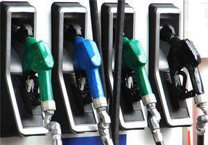 گرانی بنزین چند نفر را بیکار می کند؟