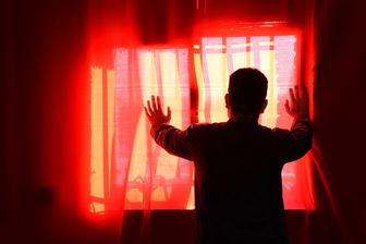 نجات بازیگر فیلم «خط باریک قرمز» از اجرای حکم اعدام