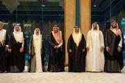 بن بست عربستان در موضعگیری ضدایرانی نشستهای مکه