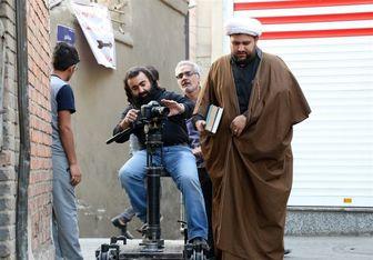 مستند زندگی ایت الله مجتهدی تهرانی به زودی پخش می شود