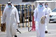 تمدید محدودیتهای کرونایی در عربستان