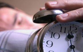 افزایش توانایی مغز با خوابیدن