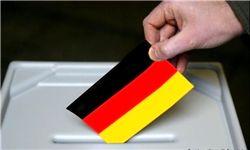 واکنش سران جهان به نتیجه انتخابات آلمان