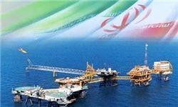 ژاپن واردات نفت از ایران را ۳۵ درصد افزایش داد
