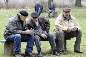 تغییر سن بازنشستگی در سازمان تامین اجتماعی + جزئیات