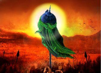 رفتاری که که دل حضرت زینب (س) را آتش زد