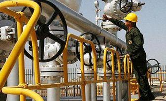 هند به دنبال جایگاه چین در تجارت خارجی ایران