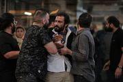 جشنواره فیلم «همپتنز» میزبان «قهرمان» اصغر فرهادی میشود