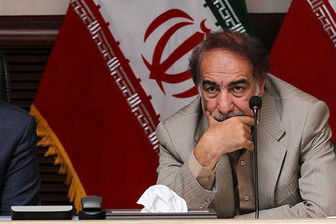 تخریب ۲۵ واحد غیر مجاز در حاشیه رودخانه های تهران